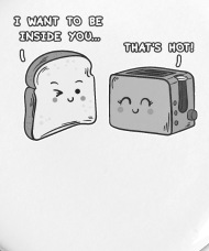 flirting meme with bread quotes pictures clip art funny