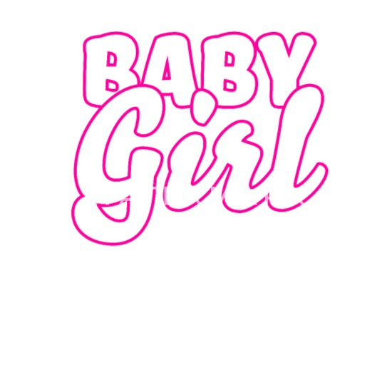45538e17eb044 Kawaii Daddy's Baby Girl Kink product | DDLG ABDL Buttons small 1''  (5-pack) - white