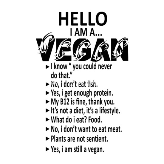 Funny Vegan Quotes For Animal Right Activists Small Buttons Spreadshirt