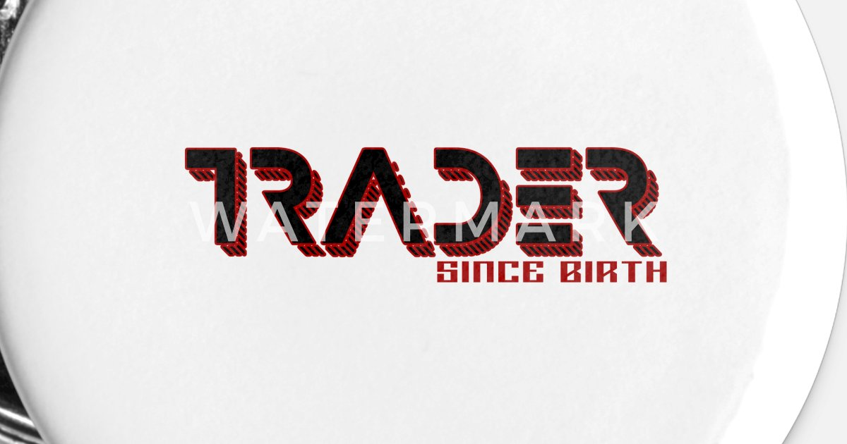 Forex trader gifts