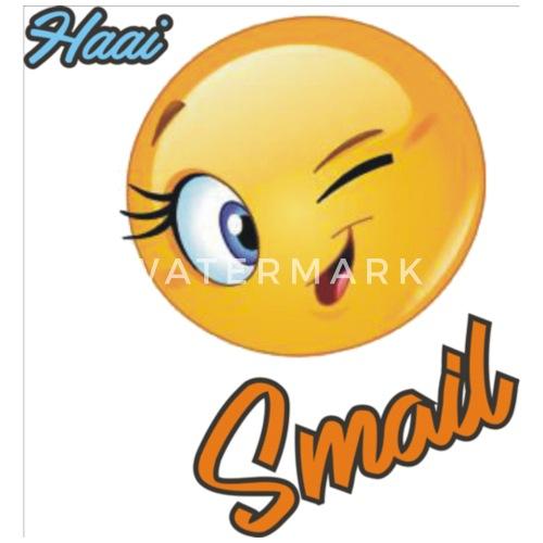Small Buttonssmail