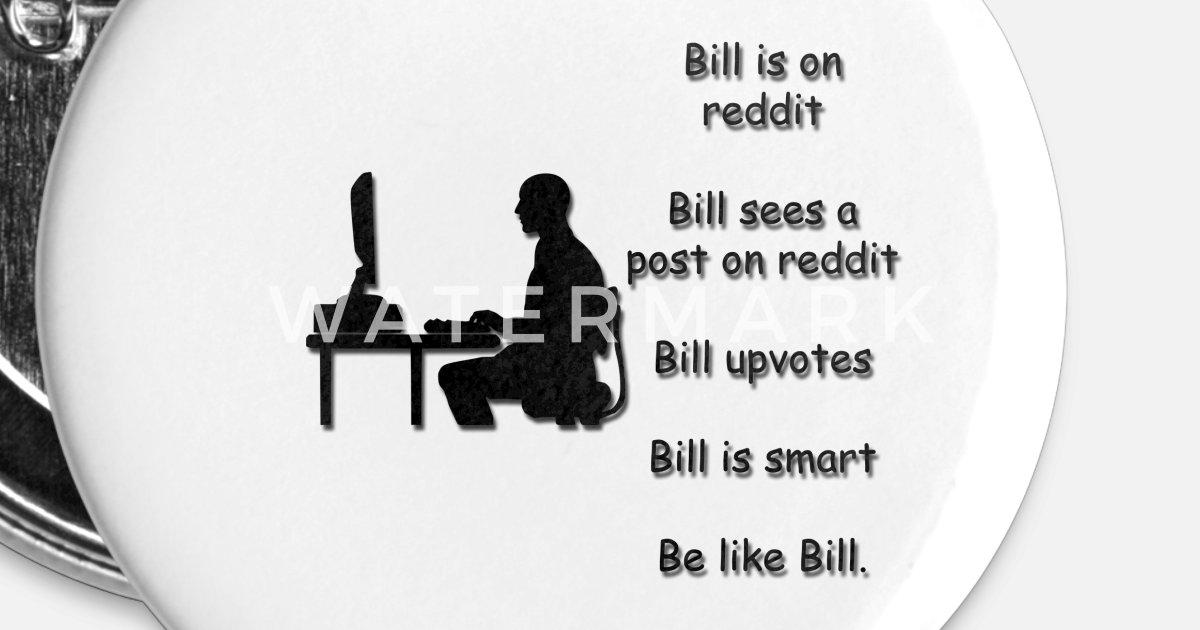 The Office Gift Ideas Reddit Easy