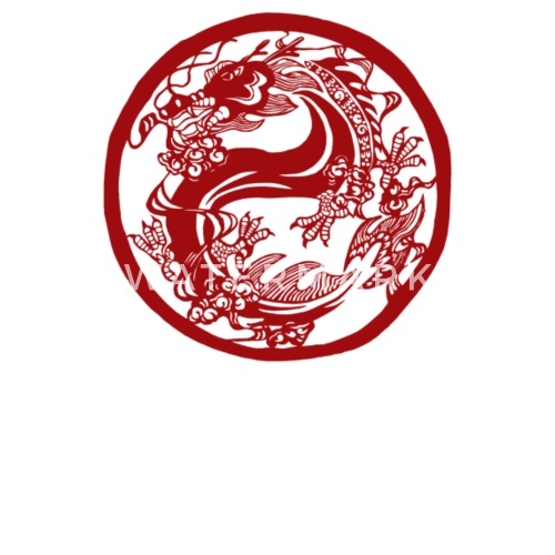 chinese new year dragon by ade jeje spreadshirt