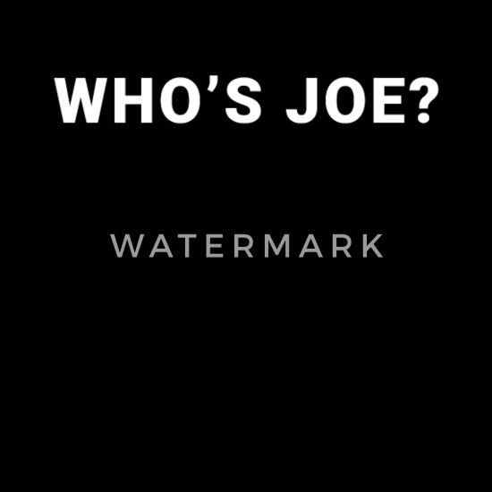 Who S Joe Meme Baseball Cap Spreadshirt Browse the user profile and get inspired. who s joe meme baseball cap black