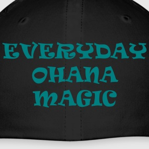 Everyday Ohana Magic - Baseball Cap
