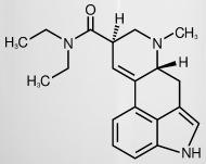 Lysergi 20% promotion? : 1P_LSD