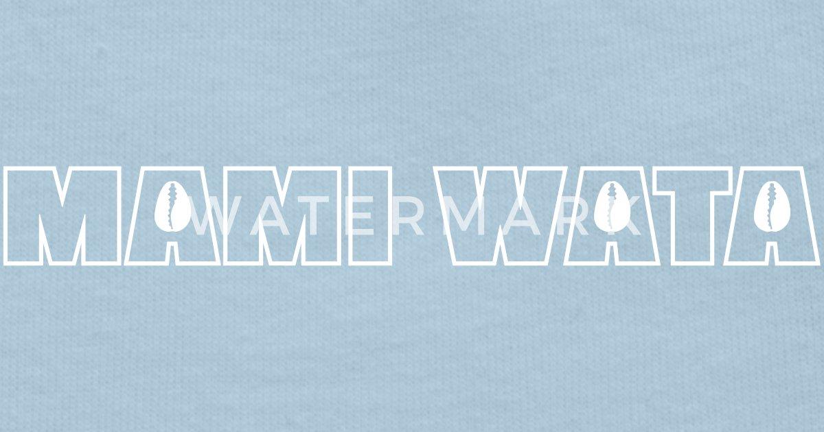 Mami Wata shirt Baby Cap | Spreadshirt