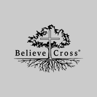 Mens Unisex Choose Jesus Believer Evanglist Top 100/% Cotton White Short Sleeve