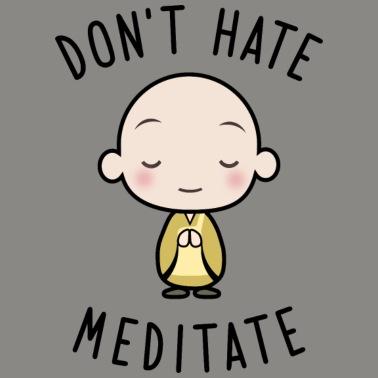 'never skip savasana yoga relax' enamel mug  spreadshirt