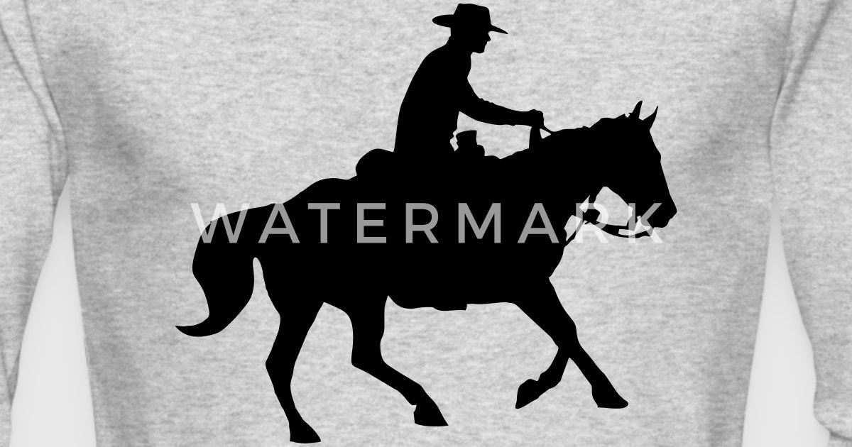 Cowboy, All a 'Must' for This Summer Shirts
