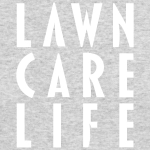 Lawn Care Life apparel - Men's Long Sleeve T-Shirt by Next Level