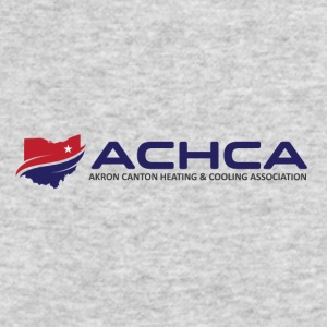 achca_2016_logo_Clear_Background - Men's Long Sleeve T-Shirt by Next Level