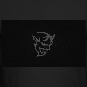 demon - Men's Long Sleeve T-Shirt by Next Level