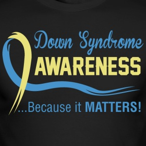 Down Syndrome Awareness Because It Matters