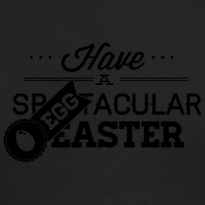 have_a_specular_easter - Men's Long Sleeve T-Shirt by Next Level
