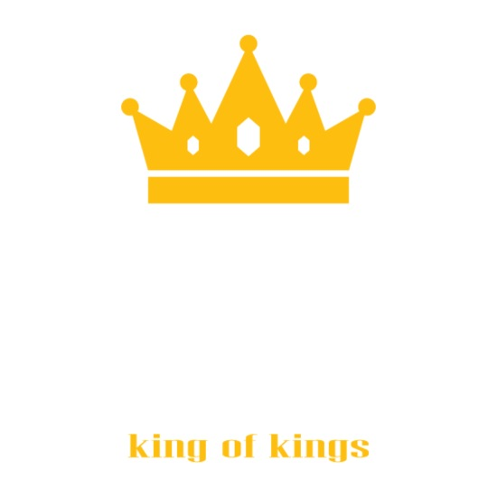Jesus Christ king of kings,Christian,BibleVerse Men's Jersey