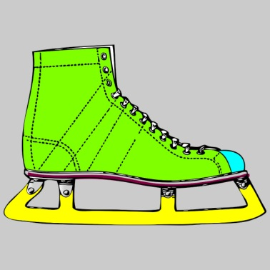 Riedell Pearl Eiskunstlauf Schlittschuhe   SkatePro