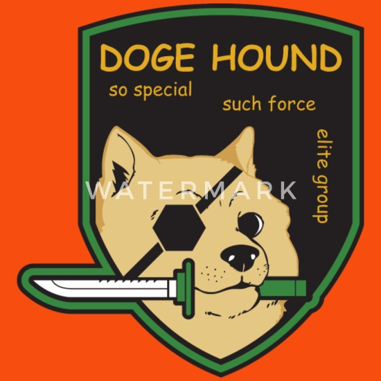 Metal Gear Special hound force pullover zip up hoodie cotton fleece sweatershirt