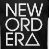 New Order Era - Men's Fine Jersey T-Shirt