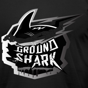 Ground Shark Jiu Jitsu