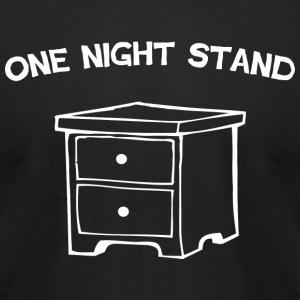 one night stand pa video fredrikstad