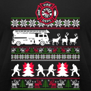 Shop Fire Fighter Girlfriend T-Shirts online | Spreadshirt