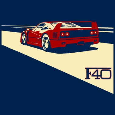 884ea985d491 racing stripes logo Men s Jersey T-Shirt
