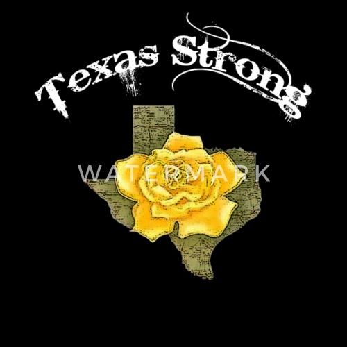 Texas State Is My Home Longhorn Design 26 By Spreadshirt