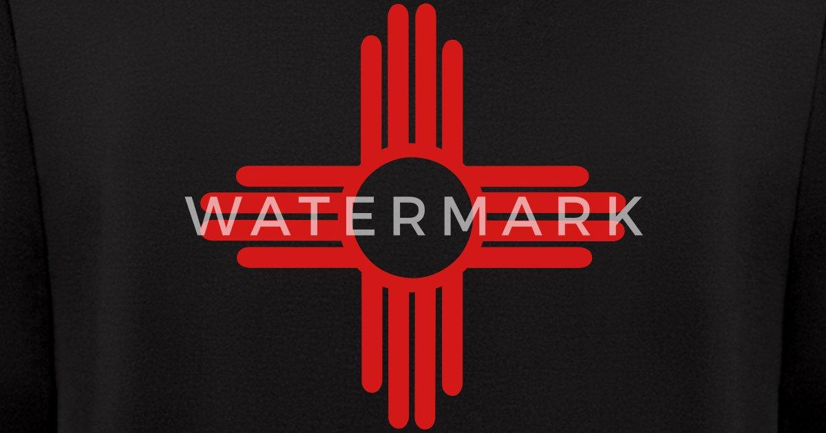 Native American Sun Symbol By Fluffylikerazors Spreadshirt