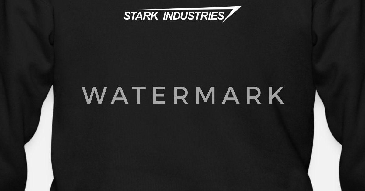 5b6b5937 Movie The Film Iron Man Stark Industries Men's Zip Hoodie | Spreadshirt