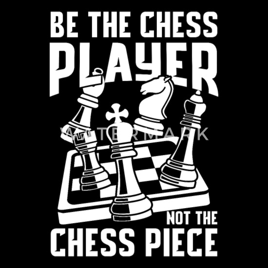 Chess Love Mens Funny Hoodie Board Game Pieces Player Championships Tournament