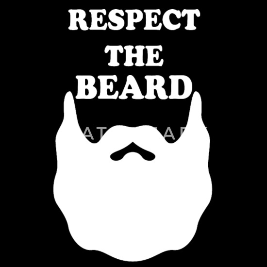 beard , bearded , men , hair , beards