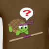 Baby Donatello - Men's T-Shirt