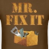 Mr. Fix-It 2 - Men's T-Shirt