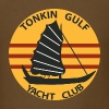 Tonkin Gulf Yacht Club - Men's T-Shirt
