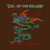 Tail Of The Dragon 4 Design - Men's T-Shirt