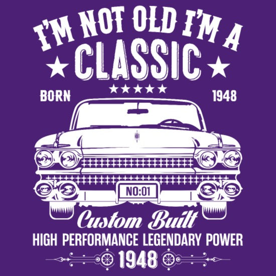 70th Bday Shirts Best Gifts For 70 Year Old Man Men S T Shirt