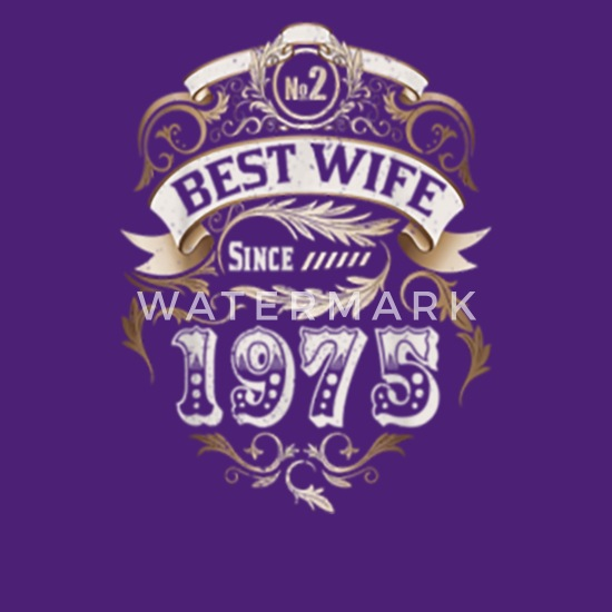 44th Wedding Anniversary Gifts 44 Years Best Wife Men S T Shirt Spreadshirt