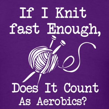 e4778861fe2 I I Knit Fast Enaugh. I I Knit Fast Enaugh. 80s Eighties Generation. 80s  Eighties Generation. AKIRA KANEDA GOOD FOR HEALTH BAD FOR EDUCATION