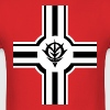Gundam Zeon - Men's T-Shirt
