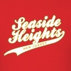 Seaside Heights New Jersey - Men's T-Shirt