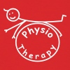 Physiotherapy / PT / Physical Therapy - Men's T-Shirt