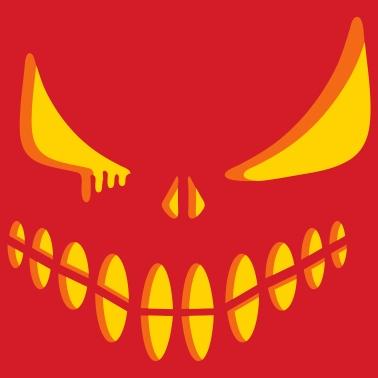 Sugar Skull Maternity Skeleton Skelly Baby Men's T-Shirt | Spreadshirt