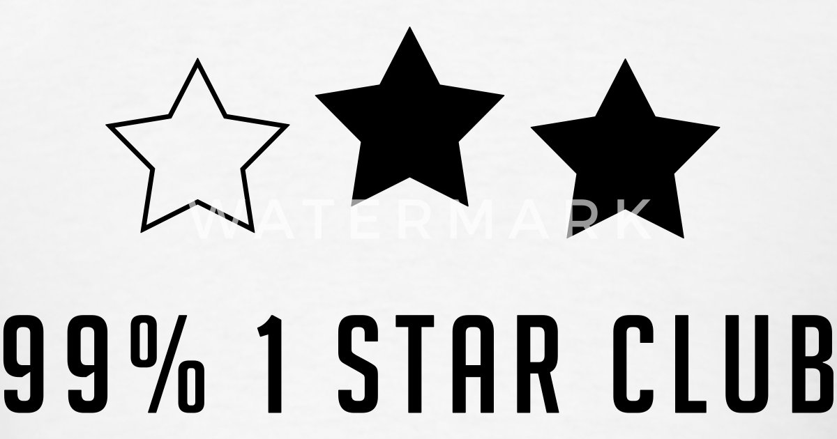 Clash Of Clans 99 1 Star By Clashtutor Spreadshirt