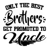 brother 1.png - Men's T-Shirt