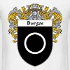 burgos_coat_of_arms_mantled - Men's T-Shirt