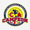 Club America de Mexico Campeon 2013 Liga MX - Men's T-Shirt