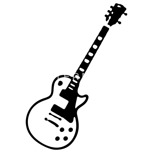 Les Paul Acoustic