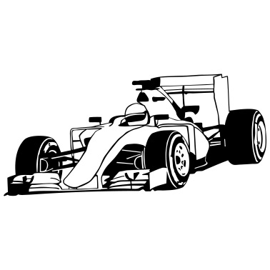 Red Bull Rb7 Formula 1 Racing Car Coloring Pages Photo Album