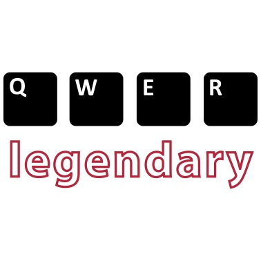 League Of Legends - Mid or Afk Men's Premium T-Shirt - black